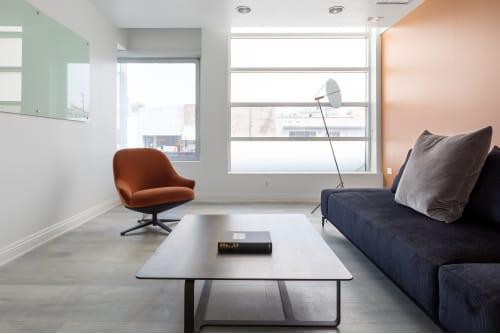 7966 Beverly Blvd., 1st Floor, Suite 101 #4