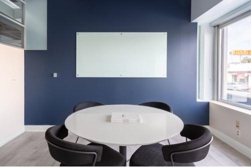 7966 Beverly Blvd., 1st Floor, Suite 101 #5