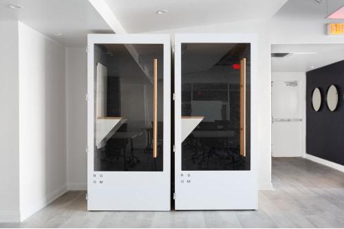 7966 Beverly Blvd., 1st Floor, Suite 101 #8