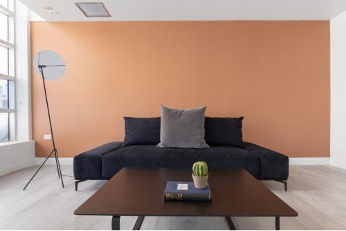 8322 Beverly Blvd., 2nd Floor, Suite 204 #4
