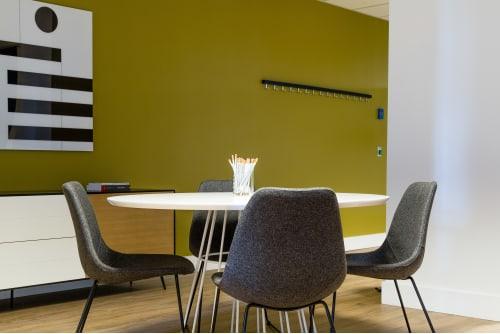 Centre de Commerce Mondial, 747 Rue du Square-Victoria, 2nd Floor, Suite 2020 #2