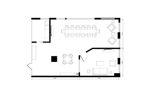 Centre de Commerce Mondial, 747 Rue du Square-Victoria, 2nd Floor, Suite 2020 #10