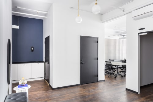 Office space located at 26 West 23rd, 5th Floor, Suite 500, #2