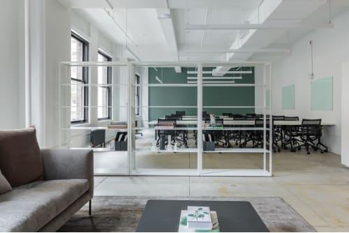 389 5th Avenue, 4th Floor, Suite 401 #1