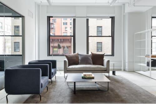 389 5th Avenue, 4th Floor, Suite 401 #2
