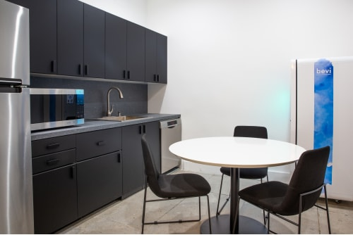 389 5th Avenue, 4th Floor, Suite 401 #11