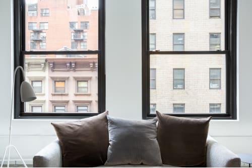 389 5th Avenue, 4th Floor, Suite 401 #12