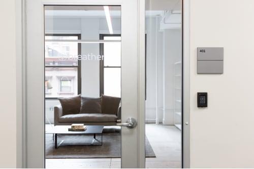 389 5th Avenue, 4th Floor, Suite 401 #13