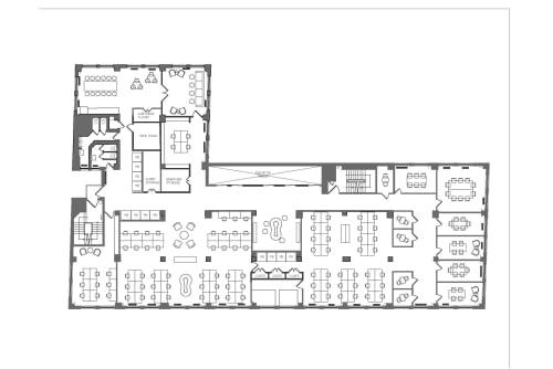 Coming Soon: 401 Broadway, 12th Floor #4