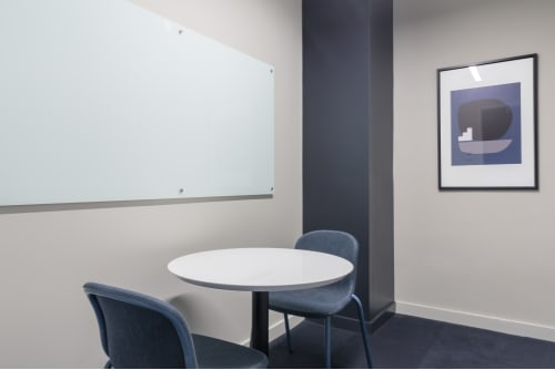 Office space located at 636 Broadway, 7th Floor, Suite 704, #5