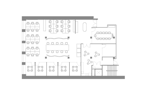 Coming Soon: 250 Sutter, 4th Floor, Suite 400 #4