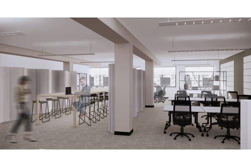 Coming Soon: 250 Sutter, 4th Floor, Suite 400 #2