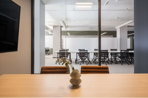 Office space located at 250 Sutter, 4th Floor, Suite 400, #11