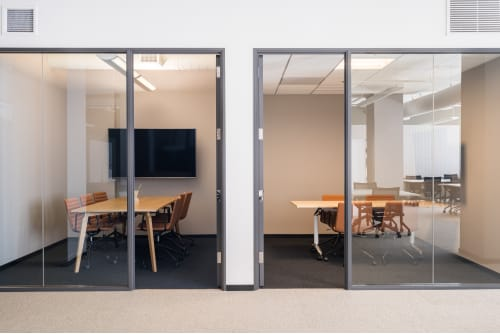 Office space located at 250 Sutter, 4th Floor, Suite 400, #10