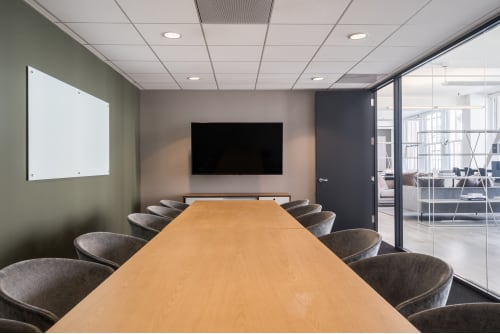 Office space located at 250 Sutter, 4th Floor, Suite 450, #9