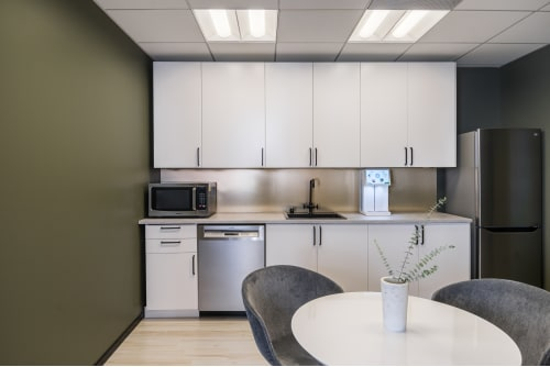 Office space located at 250 Sutter, 4th Floor, Suite 450, #15