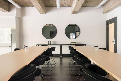 Office space located at 564 Market St., Mezzanine Floor, Suite 150, #7