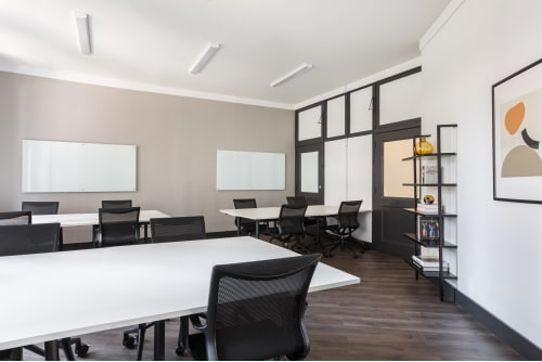 Office space located at 564 Market St., 3rd Floor, Suite 305, #13