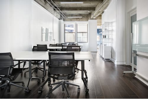 Office space located at 564 Market St., 3rd Floor, Suite 314, #1