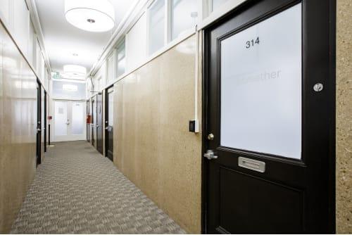 564 Market St., 3rd Floor, Suite 314 #15