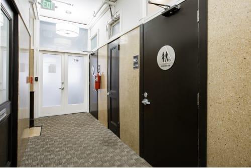 564 Market St., 3rd Floor, Suite 314 #16