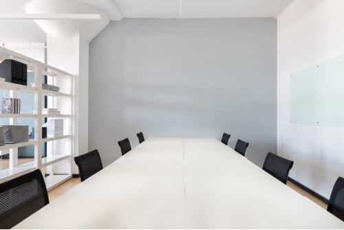 Office space located at 650 5th St., 4th Floor, Suite 402 & 410, #9