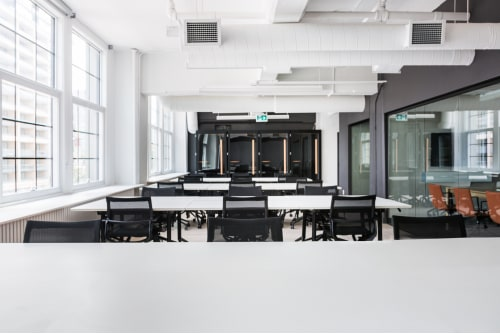 Office space located at 96 Spadina Ave., 3rd Floor, Suite 302, Room 1, #1