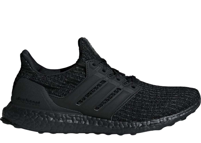 designer fashion official images outlet store sale san francisco b24c1 7432b adidas qc adidas ultra boost triple ...
