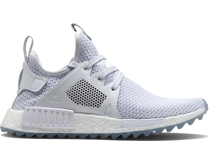 more photos 5ad42 4e940 adidas NMD XR1 Trail Titolo Celestial - BY3055 | BRED.