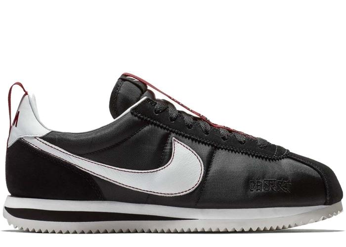 newest 65d1b 1459e Nike Cortez Kenny 3 Kendrick Lamar TDE the Championship ...
