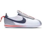 fc8f52694e8b Nike Zoom Vaporfly Elite Flyprint Chicago NYC Marathon Tokyo 2019 ...