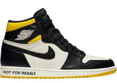 31e59358e01804 Air Jordan 1 Retro High