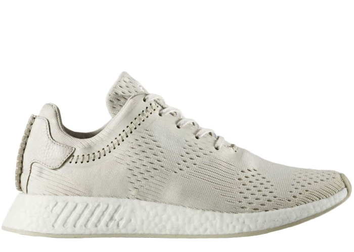 9c0b344967681 adidas NMD R2 Wings and Horns Hint-BB3118