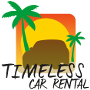 Timeless MoBay Car Rental