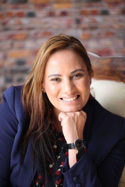 Photo by Brenda Veldtman, Business, Entrepreneurs, Head Shots, People, Profiles