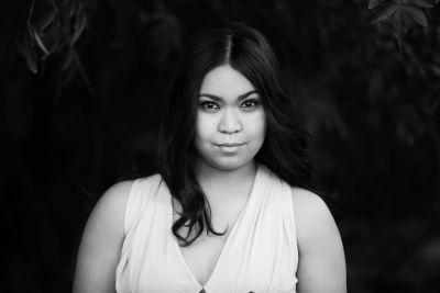 Photo by Brenda Veldtman, Location shoots, Model shoots, People, Portraits