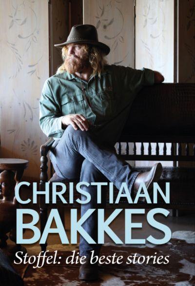 Photo by Brenda Veldtman, Authors, Book covers, NB Publishers, Portraits, Published