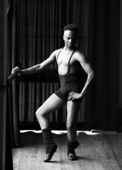 Photo by Brenda Veldtman, Dance portraits, Dancers, Environmental Portraits, Telling stories