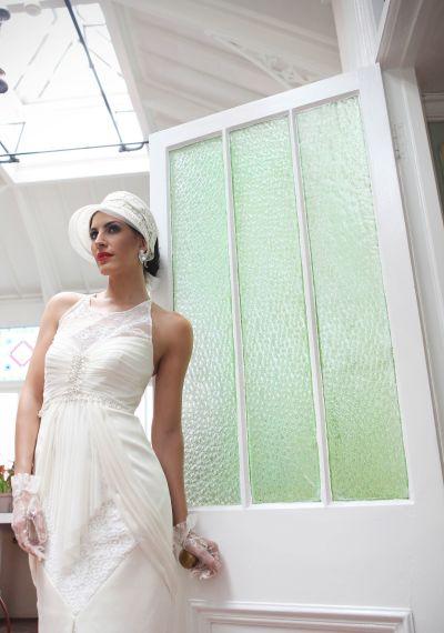 Photo by Brenda Veldtman, Clothing, Designers, Fashion, Garments, Model shoots