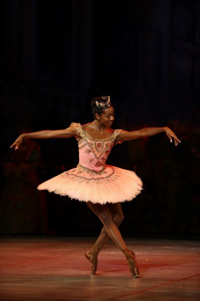 Photo by Brenda Veldtman, Action shots, Ballet, Cape Town City Ballet, Dance, Performances