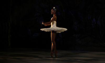 Photo by Brenda Veldtman, Action shots, Ballet, Cape Town City Ballet, Dance, Performances