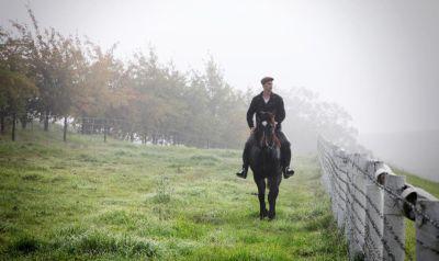 Photo by Brenda Veldtman, Environmental Portraits, Horse lovers, meandmyhorse, People, Portraits