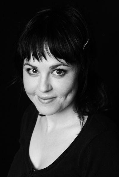 Photo by Brenda Veldtman, Actors, Head Shots, People