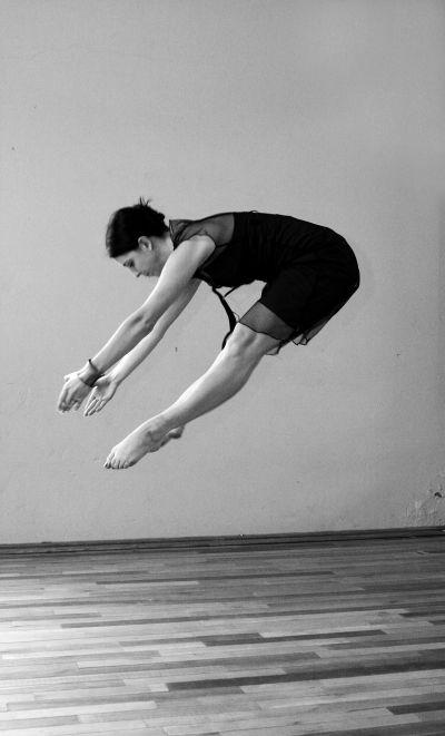 Photo by Brenda Veldtman, Action shots, Ballet, Dance portraits, Dancers, Environmental Portraits, Portraits