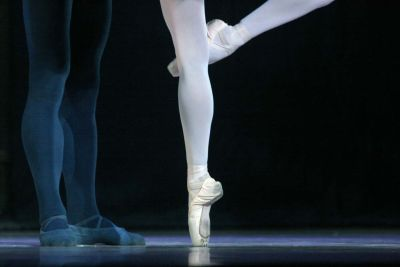 Photo by Brenda Veldtman, Ballet, Dance, Performances, Stage