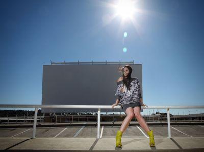 Photo by Brenda Veldtman, Clothing, Designers, Fashion, Garments