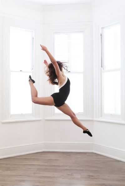 Photo by Brenda Veldtman, Action shots, Ballet, Dance, Dance portraits, Dancers