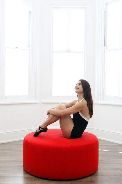 Photo by Brenda Veldtman, Ballet, Dance, Dance portraits, Dancers