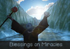 Blessings on Miracles