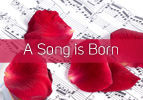 A Song is Born